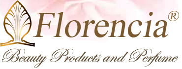 Florencia Collection / Touch of Elegance