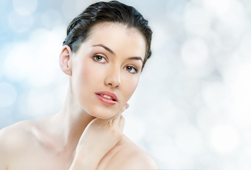 ustomized Hydrophylic Collagen Face Treatments