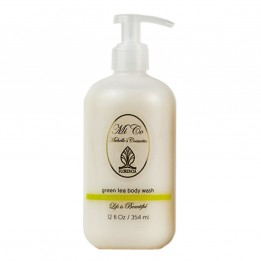 Green Tea Body Wash MiCo by Florencia®