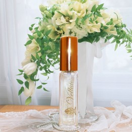 Velluto Perfume For WomenFlorencia Collection Life is Beautiful