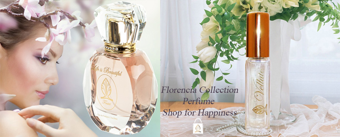 Florencia-Collection-Touch-of-Elegance
