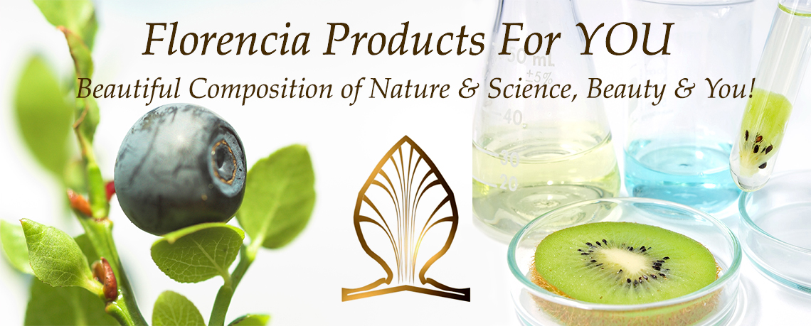 Florencia-Natural-Skin-Care-and-Beauty-Products