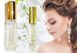 Citronne by Florencia Perfume for Women