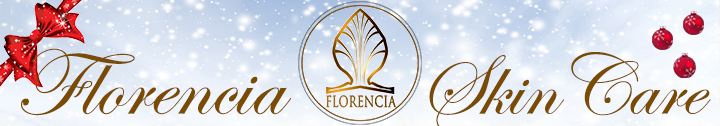 Florencia Skin Care
